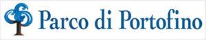Parco di Portofino, logo