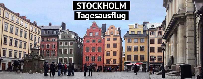stockholm sehenswurdigkeiten karte