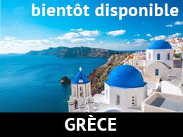 grecia FR provvisorio