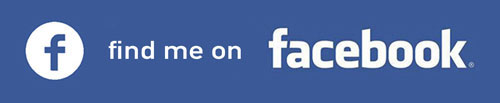 Facebook-Ginkotours
