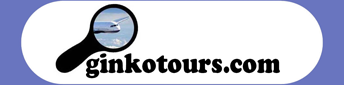 ginkotours.com